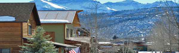 Ridgway-Colorado-Real-estate-Ridgeway-co-small