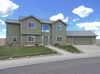 3141-Crows-Nest-montrose-co-real-estate-1