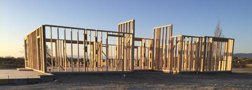 new-build-montrose-co-real-estate-patio-homes-bridges