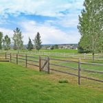 3812 Lone Tree Ln, Montrose CO 81403 Acreage for sale by Keller Williams Atha Team
