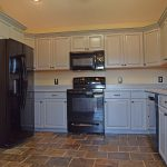 Home for sale kitchen view 1985 Jupiter Dr, Montrose, CO 81401 - Atha Team