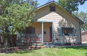 Montrose residential home for sale under $200,000 prompts bidding war