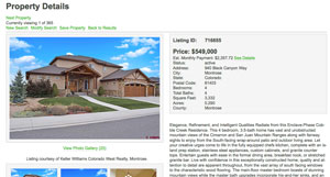 homes-for-sale-in-montrose-colorado1