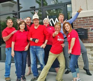 Keller Williams Real Estate Agents in Montrose Colorado