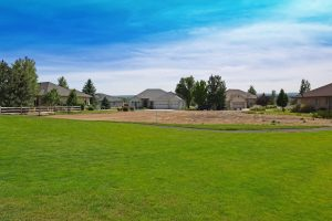 Image of Land for Sale TBD Grand Mesa Dr. Montrose, CO. 81403 Atha Team Montrose