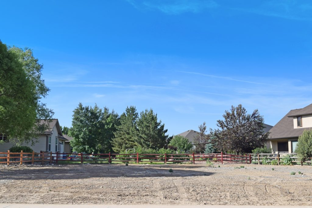 680 Cobble Dr Land for Sale Atha Team Montrose, Colorado