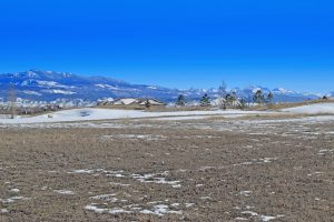 Image of Land for Sale Lot 2617 Bear Lake Dr Montrose CO 81401 Atha Team Montrose Real Estate