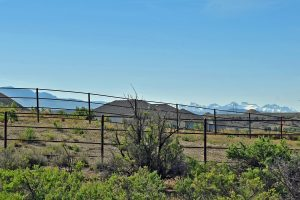 Image of Land for Sale TBD 6700 Rd Montrose, CO 81401 Atha Team Real Estate Colorado