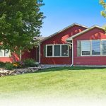 Home for Sale 59311 Lupine Ct. Montrose, Colorado Real Estate for Sale - Atha Team