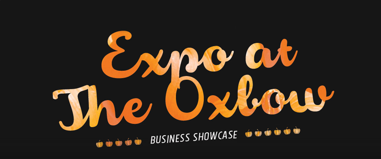 Keller Williams Pumpkin Expo at the Oxbow Montrose Chamber of Commerce