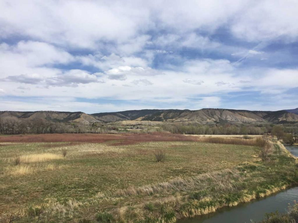 21704, 08 & 10 Highway 550, Montrose, CO 81403 - Atha Team Land and House for Sale