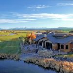 2445 Shavano Cir. Montrose, CO 81401 - Atha Team Real Estate Golf Property for Sale