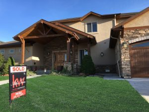 Real estate buyers need home inspections Montrose Colorado