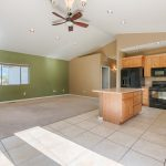 320 6410 Ct Montrose Colorado 81403 Open Living Concept House for Sale - Keller Williams Atha Team