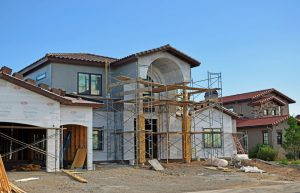New-Construction-Real-Estate-Building-in-Montrose-Colorado