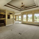 2925 Outlook Rd Montrose Colorado Custom Built Home for Sale with Built Ins - Atha Team