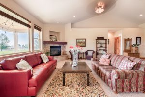 1716 Capitol Ct Montrose, CO 81401 Home for Sale Open Concept Living - Atha Team Real Estate