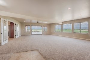 63490 Ida Rd Montrose, Colorado 81401 Home with Open Living Concept for Sale - Atha Team