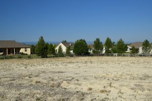 Lot T9 Senate St Montrose CO Lot for Sale in American Village by the Atha Team