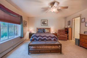 1219 Bighorn St Montrose, CO 81401 Home for Sale by the Atha Team at Keller Williams