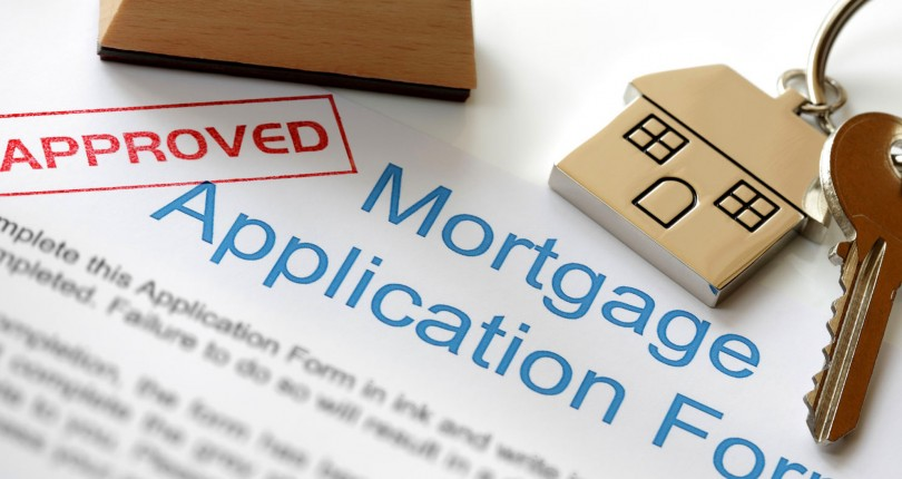 What to Know About the Mortgage Loan Process