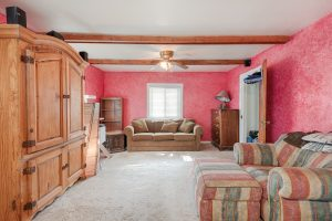 1037 N 1st St Montrose, Colorado Home for Sale Downtown - Atha Team