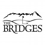 The Bridges Golf Community Montrose Colorado