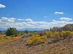 59425 (Lot 11) Lone Eagle Rd Montrose, CO 81403 - Lot for Sale Ready to Build - Atha Team Real Estate