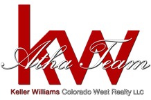 Atha Team Realtor - Montrose Colorado - Keller Williams Colorado West Realty, LLC