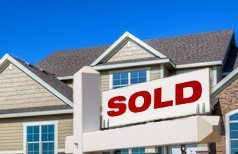 Expert Marketing Package Real Estate Home Sold - Atha Team Realty Agents