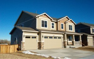 Montrose Colorado Home for Sale - Atha Team Real Estate - Img Source: Flickr.com