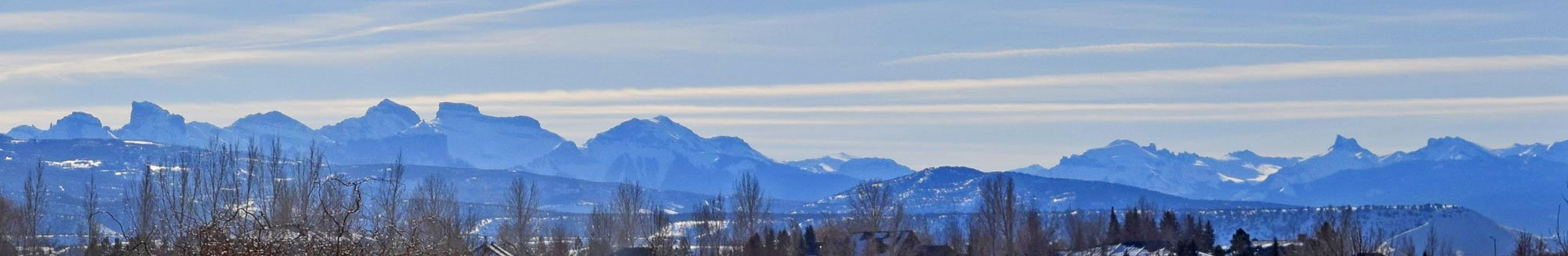 Search montrose real estate mls listings homes for sale cimarrons mountains