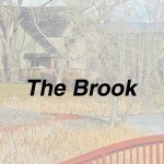 The Brook Subdivision Montrose Colorado Real Estate - Atha Team Realty