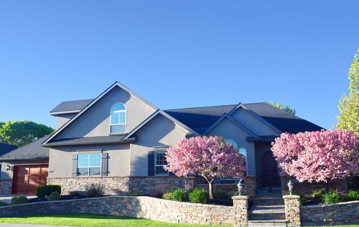 Cobble Creek 3 Bedroom Home for Sale with Mountain Views - 451 Cobble Dr. Montrose, CO 81403 - Atha Team Residential Real Estate