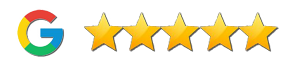 Google Business 5 Star Reviews - Atha Team Real Estate
