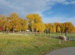 Property View in Autum - For Sale 68252 Tyler Ln Montrose Colorado 81403