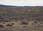 Southern Views on this Acreage for Sale - Lot 2 Olympus Way Montrose, CO 81401