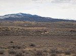Southeast Views on 17+ Acres - Lot 2 Olympus Way Montrose, CO 81401