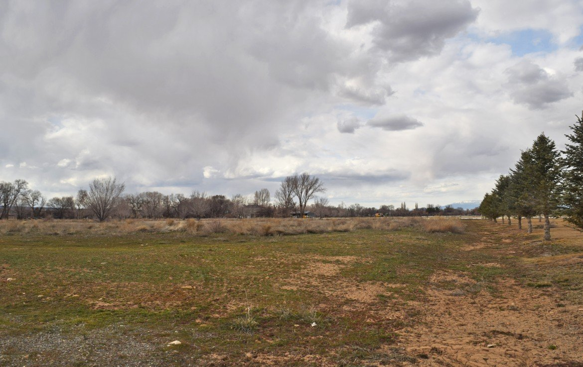 3 Level Country Acres for Sale - Lot 3 Oleander Circle Montrose, CO 81403