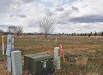 Paid Water Tap, Utilities Available - Lot 3 Oleander Circle Montrose, CO 81403