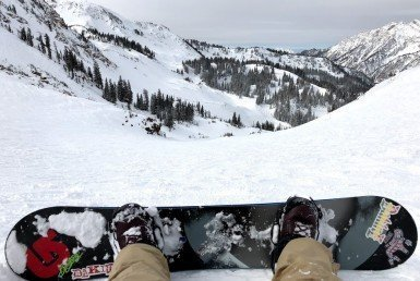 Snowboard and Ski - Top 5 Ski Resorts in Colorado - Atha Team Realty Blog