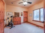Home Office - For Sale 68252 Tyler Ln Montrose Colorado 81403