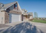 2 Car Attached and 2 Car Detached Garage - 1828 Senate St Montrose, CO 81401 - Atha Team Real Estate