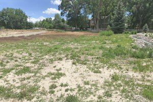 Lot for Sale - Lot 28 Lake Shore Dr Montrose, CO 81403 - Atha Team Real Estate Agents