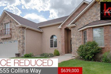 Price-Reduced-555-Collins-Way-Montrose-CO-with-Golf-Course-and-Mountain-Views---Atha-Team-Real-Estate