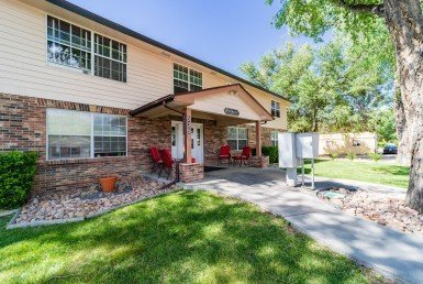 Move-in Ready - 535 S 11th St, Montrose, CO 81401 - For Sale – Atha Team Real Estate