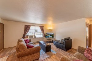 New Flooring - 535 S 11th St, Montrose, CO 81401 - For Sale – Atha Team Real Estate