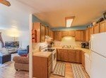 Generous Kitchen Storage- 535 S 11th St, Montrose, CO 81401 - For Sale – Atha Team Real Estate