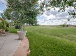 Cobble Creek Patio Home with Golf Course Views - 555 Collins Way Montrose, CO. 81403 - Atha Team at Keller Williams