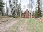 Private Drive in Gated Community - 58002 Elk Dr Montrose, CO 81403 - Atha Team Realty